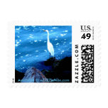 customizable, pre-paid, postage, stamps,
