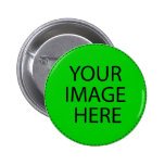 customizable products button