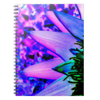 Customizable Products by eZaZZleMan Notebook