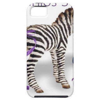 Customizable Products Just for You iPhone SE/5/5s Case