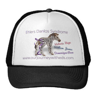 Customizable Products Just for You Trucker Hat