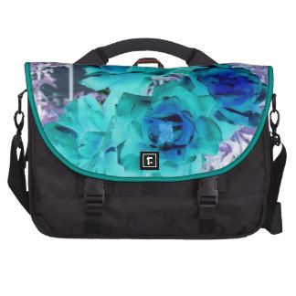 CUSTOMIZABLE PRODUCTS LAPTOP BAGS