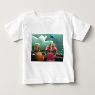 CUSTOMIZABLE PRODUCTS WITH YOUR PHOTOS, LOGOS, etc Infant T-shirt
