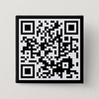 customizable QR code Button