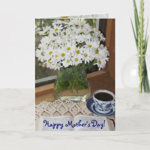 Religious mothers day gifts on zazzle customizable religious mothers day card m4hsunfo