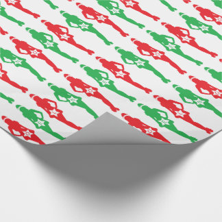 Finest Nude Wrapping Paper Jpg