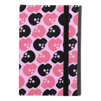 Customizable Skulls iPad Mini 4 Case