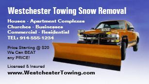 Snow plowing business cards templates zazzle customizable snow plowing business cards colourmoves Images