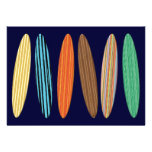 Customizable Surfboards Custom Invite