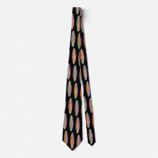 Customizable Surfboards Tie