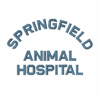 Customizable Veterinary Pocket Name