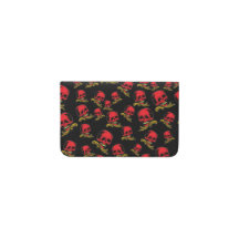 Decorative business card holders cases zazzle colourmoves