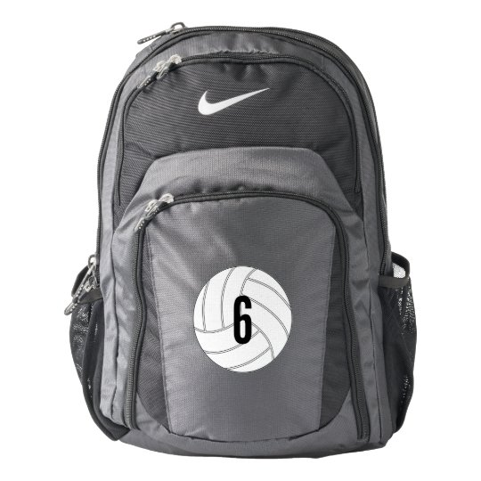c142da2cd4a2 Buy backpacks nike  Free shipping for worldwide!OFF33% The Largest ...