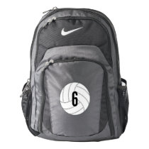 3217a5c0a545 Best Backpacks    Custom Gifts Maker    Gifts Ideas
