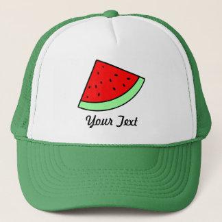 Customizable Watermelon Hat