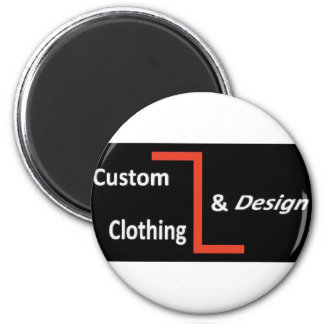Customize Anything & Everything... Magnet