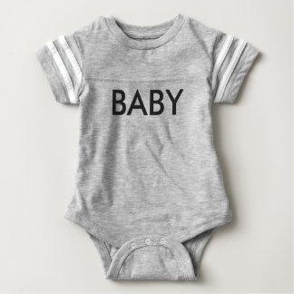 Customize Baby Wear Baby Bodysuit