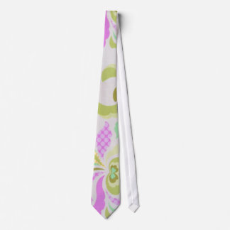 Customize Bold and Sassy Tie