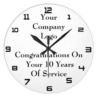 Customize Clocks