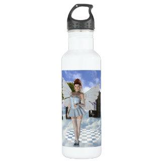 Customize - Customized 24oz Water Bottle