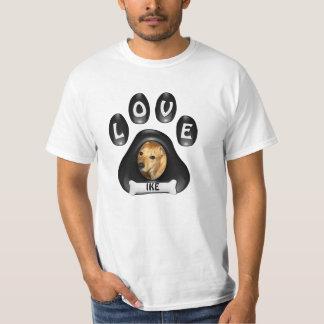 (Customize)Doggie