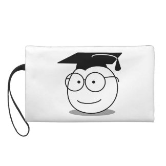 Customize Funny Graduation gift Bag Accessories