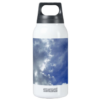 Customize Insulated Water Bottle