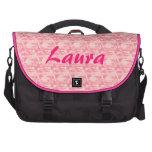 Customize It Laptop Bag