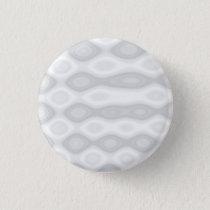 Customize It! Pinback Button