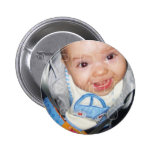 Customize it with Your photo Pin