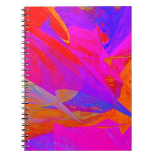 Customize Items, business, home, electronic, Notebook