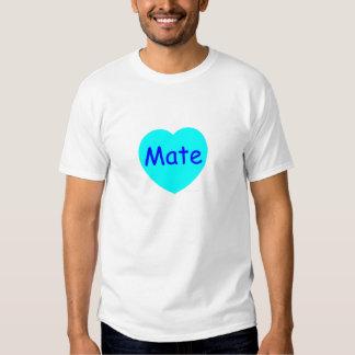 Customize Me! Atomic to Peace Tee Shirt