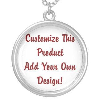 Customize - Necklace