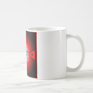 Customize / Personalize / Create your own Classic White Coffee Mug
