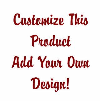 Customize - Photo Sculptures