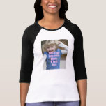 "Customize Photo Shirt Gift for mommy and daddy<br><div class=""desc"">put your own photo here and add text</div>"
