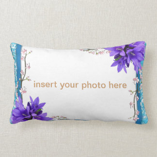 customize pillow case