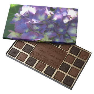 Customize Product 45 Piece Box Of Chocolates