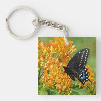 Customize Product Acrylic Keychains