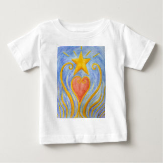 Customize Product Baby T-Shirt