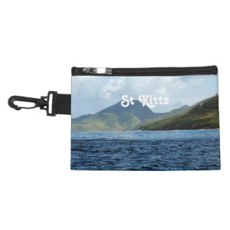Customize Product Accessory Bag