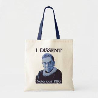 Customize Product Budget Tote Bag