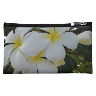 Customize Product Cosmetic Bags