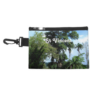 Customize Product Accessories Bags