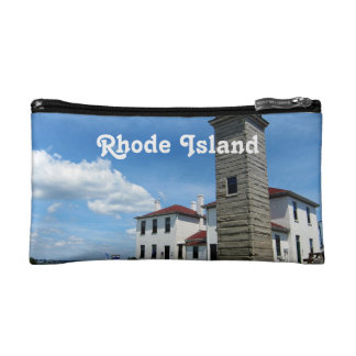 Customize Product Cosmetics Bags