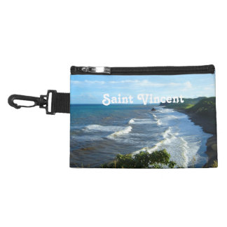 Customize Product Accessories Bag