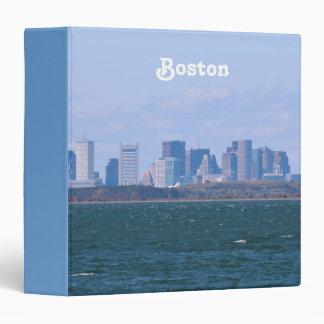 Customize Product Vinyl Binders