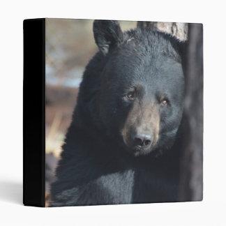 Customize Product Vinyl Binder