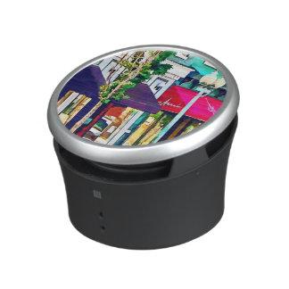 Customize Product Bluetooth Speaker