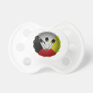 Customize Product BooginHead Pacifier